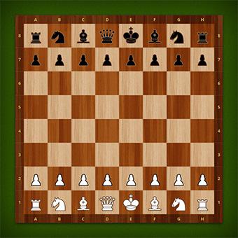 Vorschau Chess by SkillGamesBoard - Bild 1