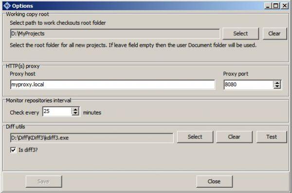 Vorschau Version Control for Engineers - Bild 1