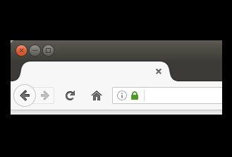 Vorschau Buttons Back für Firefox - Bild 1
