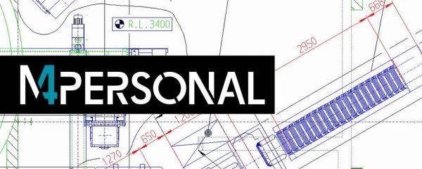 Vorschau MEDUSA4 Personal Version - Bild 1