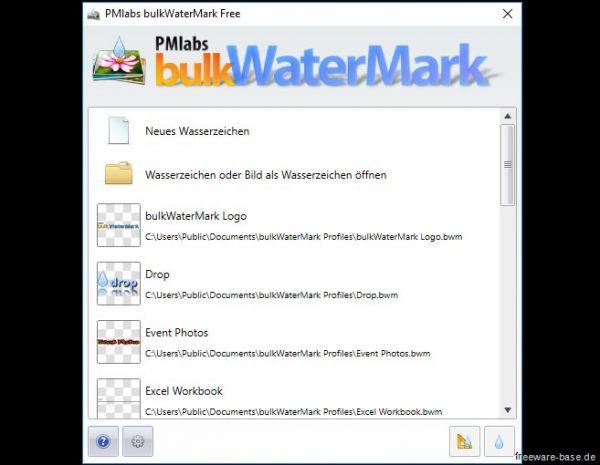 Vorschau bulkWaterMark - Bild 1