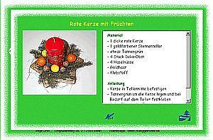 Vorschau Bastelbuch - Bild 1