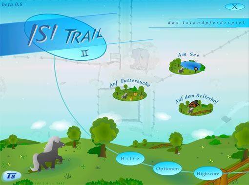 Vorschau Isi Trail 2.05 - Bild 1
