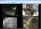 Vorschau IP Camera Viewer