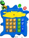 Vorschau Calculator for Kids