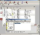 Vorschau Mp3-Manager personal 336 BETA