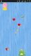 Raining Hearts for Android