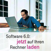 Vorschau Software - Bild 2