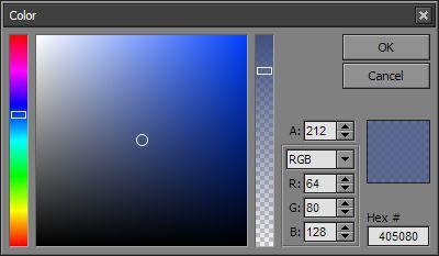 Vorschau Pixelformer - Bild 2