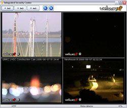 Vorschau webcamXP - Bild 2