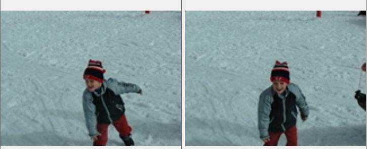 Vorschau Duplicate Images Finder - Bild 2
