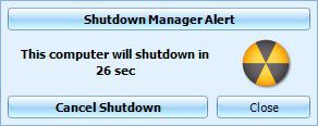 Vorschau Shutdown Scheduler and Shared Notes - Bild 2
