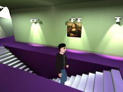 Vorschau 3DMLW - Bild 2