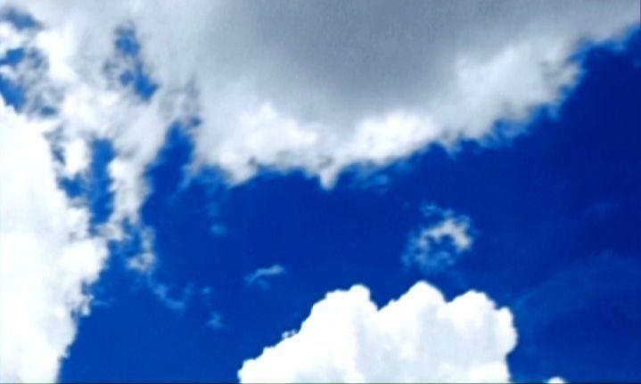 Vorschau Meditative skys - Bild 2
