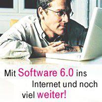 Vorschau Browser - Bild 2