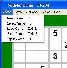 Vorschau CR-Sudoku - Bild 2