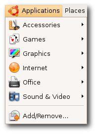 Vorschau Ubuntu and Kubuntu - Karmic Koala CD and DVD - Bild 2