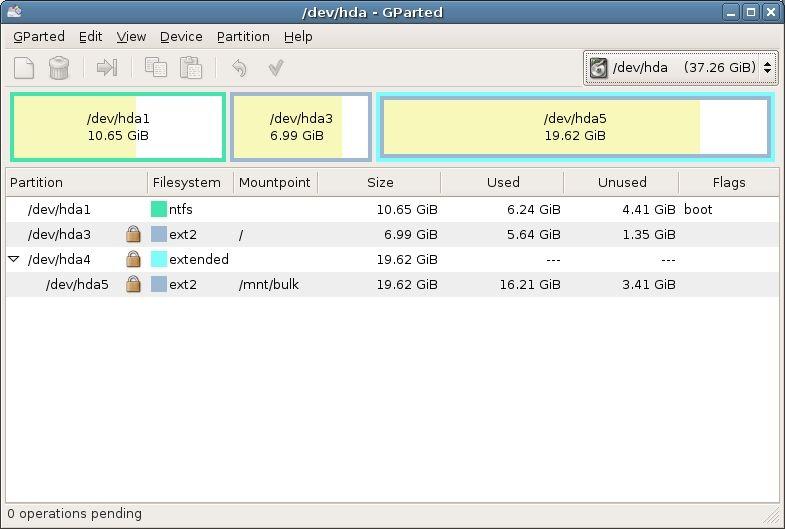 Vorschau Dr.Freeware System Utilities - Bild 2
