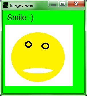 Vorschau EasySlideShowMaker - Bild 2