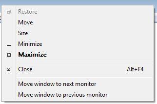 Vorschau MonitorSwitch - Bild 2