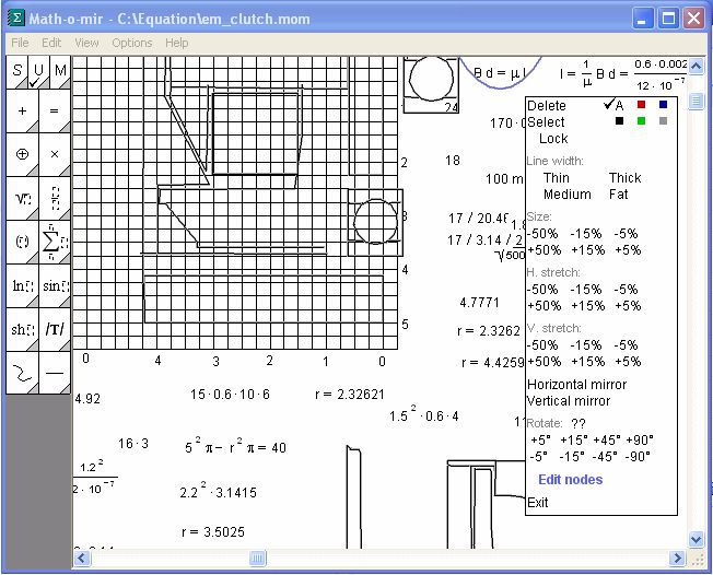 Vorschau Math-o-mir - Bild 2
