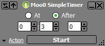 Vorschau Moo0 SimpleTimer - Bild 2