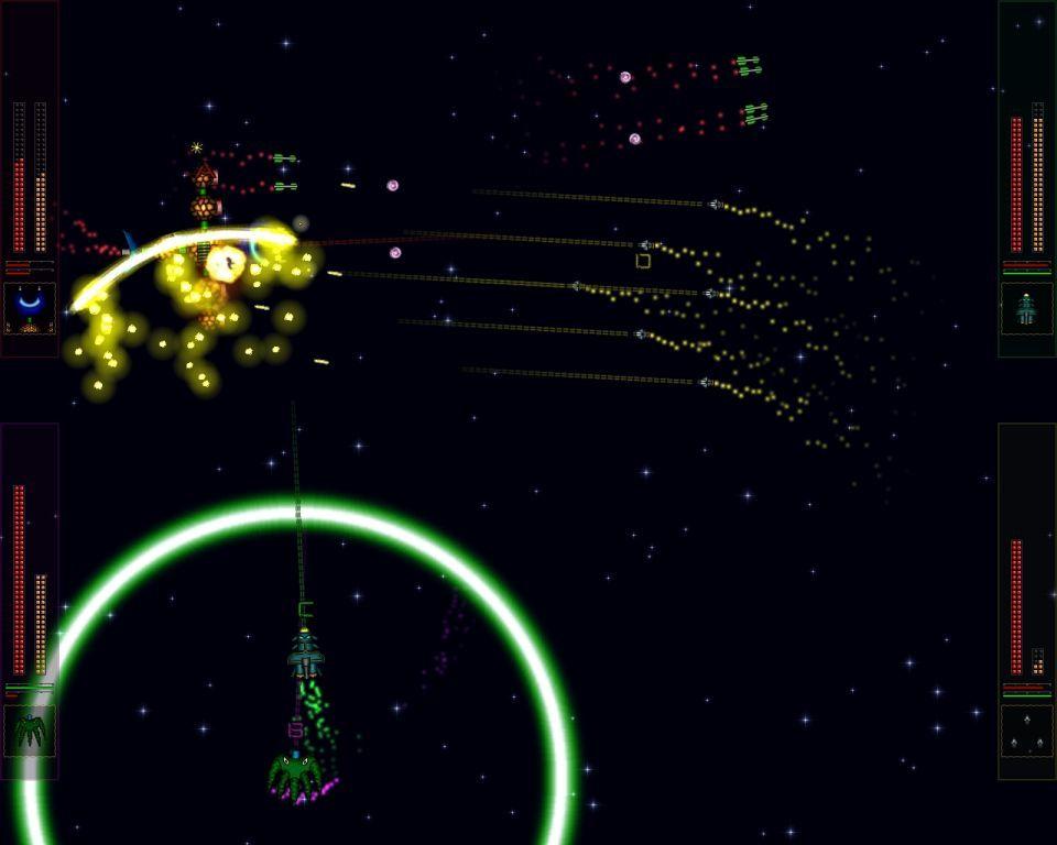 Vorschau Exotic Armada 2 - Bild 2