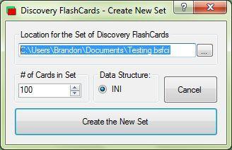 Vorschau Discovery FlashCards - Bild 2