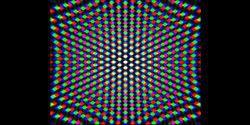 Vorschau Diffraction Lab Basic - Bild 2