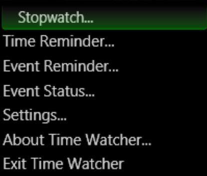Vorschau Time Watcher - Bild 2