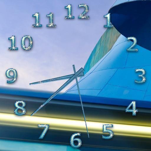 Vorschau The Aero Clock - Bild 2