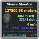 Vorschau Mouse Monitor - Bild 2