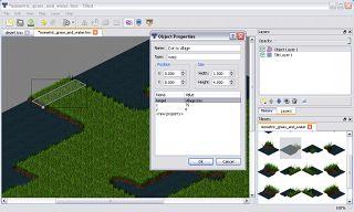 Vorschau Tiled Map Editor - Bild 2