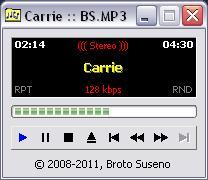 Vorschau BS MP3 - Bild 2