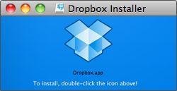 Vorschau Dropbox - Bild 2