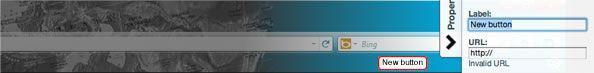 Vorschau Personas Interactive - Bild 2