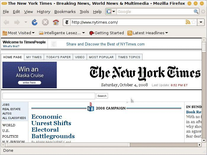 Vorschau Add to Search Bar for Firefox - Bild 2