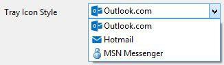 Vorschau Howard - Email Notifier - Bild 2