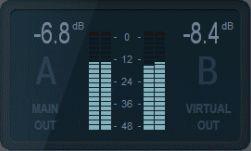 Vorschau Voicemeeter - Bild 2