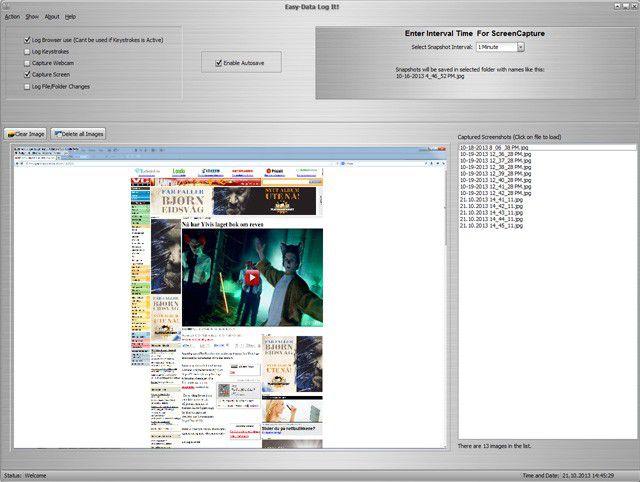 Vorschau Easy-Data LogIt - Bild 2