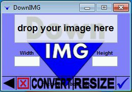 Vorschau DownIMG - Bild 2