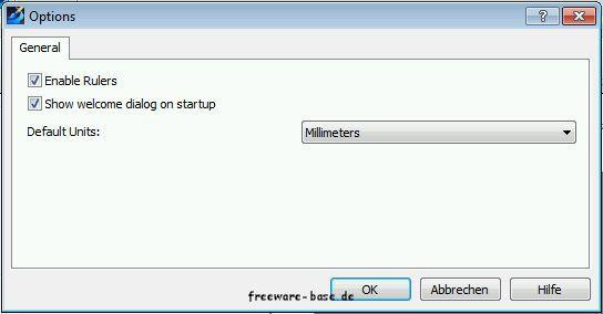 Vorschau DrawPad Graphics Editor - Bild 2