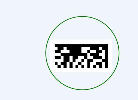 Vorschau ORPALIS Virtual Barcode Reader - Bild 2