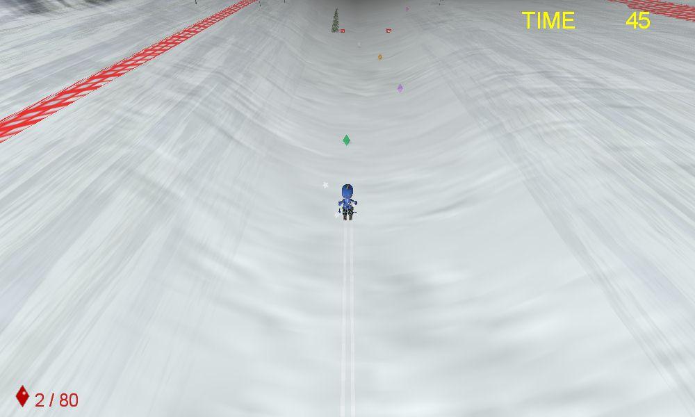 Vorschau Little Skier - Piccolo Sciatore - Bild 2