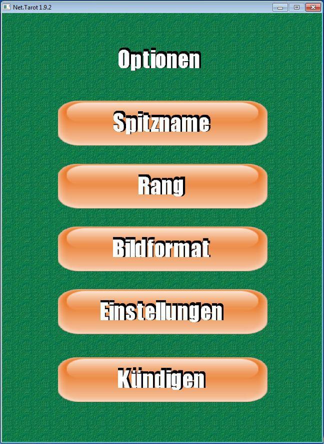 Vorschau Net.Tarot - Bild 2