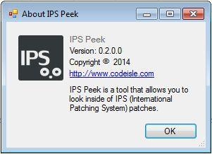 Vorschau IPS Peek - Bild 2