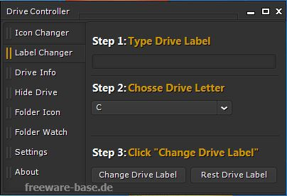 Vorschau Drive Controller - Bild 2