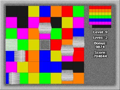 Vorschau JeZxLees Pixel Artist - Bild 2
