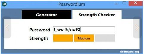 Vorschau Passwordium - Bild 2