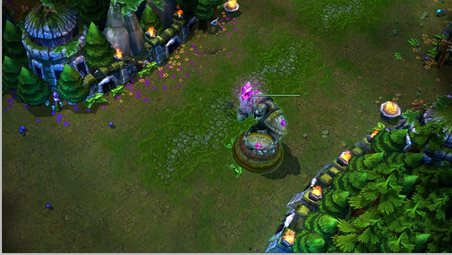 Vorschau League of Legends - Bild 2